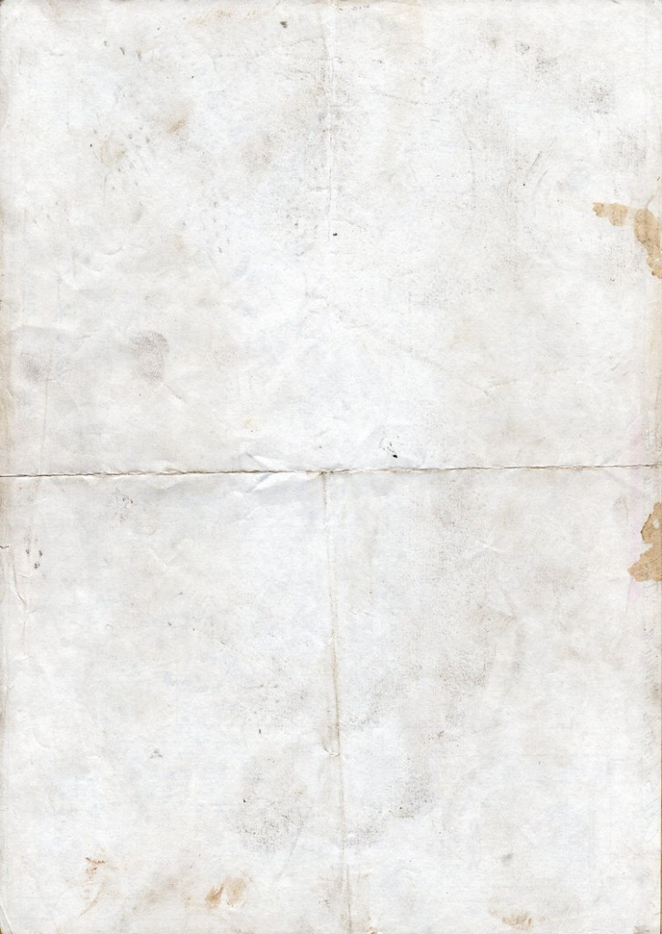 Grungy-Paper-Texture-1